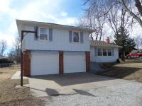 Great family house with 3 bedrooms and 2 baths