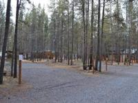 SunRiver Oregon is the perfect playground of the