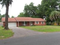 Remodeled pool home in well established neighborhood,