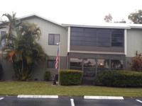 Great PRICE! 2 bdrm PETS OK! Location: Stuart, FL 2/2,