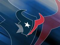 Check out the Texans take on the Patriots. I'm selling