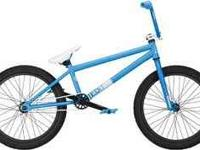 Stop by and see a great line of BMX bikes from MirraCo