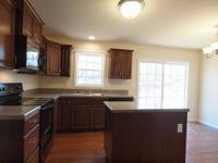 READILY AVAILABLE NOW in Deerfield - Madison floorplan,