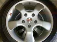 550 OBO! Great snow tire/wheel setup!!!! I have a like