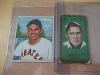 Great Card Lot!!!! 5,000 more cards included!!!! Free