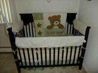 Great bargain...everything must go!! Infant/Toddler