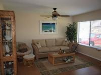 Adorable home in Port Charlotte to enjoy your time in