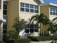 Beautifully decorated Key West style ground level condo