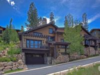 An unmatched value for the Deer Valley Resort market,