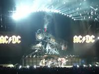 GET YOUR ACDC TICKETS NATIONWIDE AT DISCOUNTED PRICES