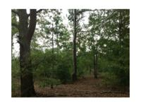 Price Reduced! This 15 acre system lies on Murray Rd in