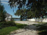 This is an excellent riverfront lot located in Clay