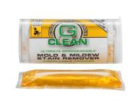 The Green Earth Mold and Mildew Stain Remover Pouches