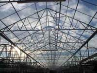 CLOSING GREENHOUSE AND I HAVE XS SMITH CORRIDOR 15'
