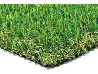 Classic Premium 65 is our most popular artificial grass