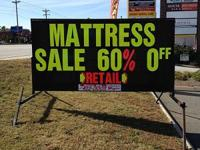 ((Greenville)) Greenville Mattress Company 1659