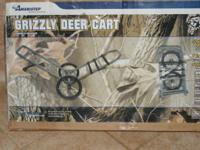 Are you a DIE HARD deer hunter or just a BEGINNER? The