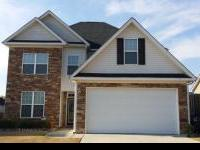 $199,900. 2 Story With Open Foyer, 4 Bedrooms, 3 Full