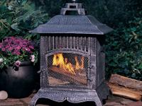 GrowOKC firewood is the year round firewood dealer of