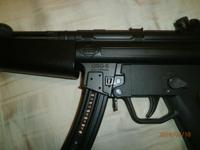 this GSG 5 is in perfect condition in every means. best