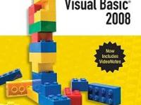 I have: Visual Basic 2008 (4th ed, Tony Gaddis/Kip
