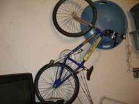 gt mini bmx racing bike call  Location: mankato