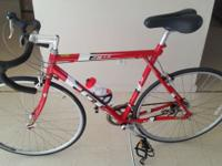 1a19f54f41d Bicycles for sale in Wisconsin - new and used bike classifieds - Buy ...