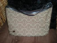 "BEAUTIFUL ""BRAND NEW"" GUCCI HORSE BIT HOBO STYLE"