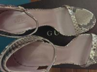 Cloth/Shoes/Accessories: Women Footwear Type: Heels