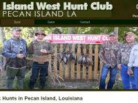 Come experience the WATERFOWL AND ALLIGATOR RICH