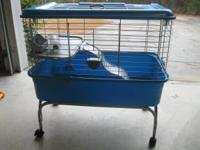 ... behind pig cooker - (burgaw for sale in Wilmington, North Carolina
