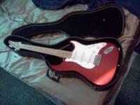 Nice guitar. I pay 450 2 yeas agos now for 175 made in