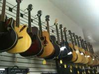 Are you looking for a musical instrument? Do you need