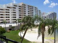 GULF FRONT RENTAL take pleasure in Resort Style Living