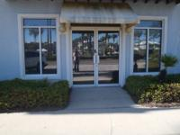 Charming office space or retail space for lease. Unit