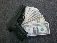 Portland Used Gun Buyer. Instant Cash for Used Guns. Do