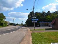 Prime Commercial Property! 3.25+/- Acres, 2 Buildings (