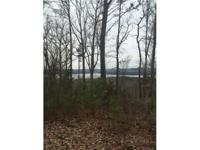 49 acres in Guntersville city limits featuring
