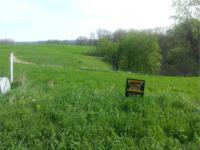 LARGEST LOT IN EAGLES GATE THIS HUGE 3.33 ACRE OR