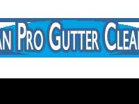 Gutter Cleaning Maintenance Program offered by Clean