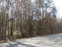 GUYTON - MLS # 119709 10 Acres of buildable land. There