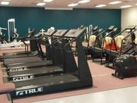 Complete gym full of equipment for sale. Make an