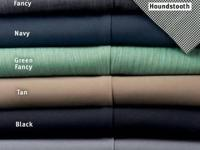 Haband Premium Business Slacks 42W 26 $9 each.