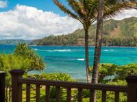 Kauai's pristine north shore is where you will find