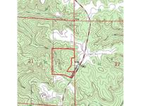 APPROX. 47 ACRES LOCATED ON COUNTY RD. 42 SOUTHEAST OF