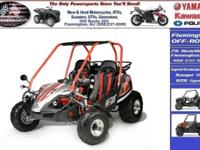 (908) 998-4700 ext.2581 Specifications Engine 149cc Oil