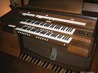 beautiful hammond b2 and 122 leslie for sale, lots of