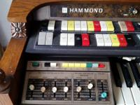 Hammond Organ Free North side Eau Claire  You Haul