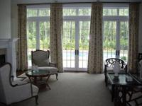 Wondrous Window Designs Serving the Hampton?s,