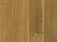 For Sale Hardwood Flooring Hand scraped 5? or
